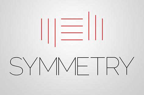 Ra News Space Ibiza Announces Symmetry Series