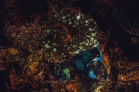 RA News: Damian Lazarus & The Ancient Moons drop debut album
