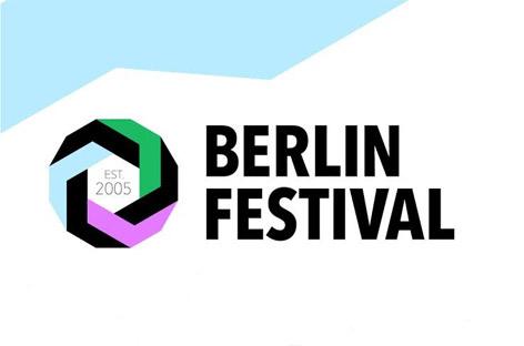 RA News: Berlin Festival announces 2015 lineup