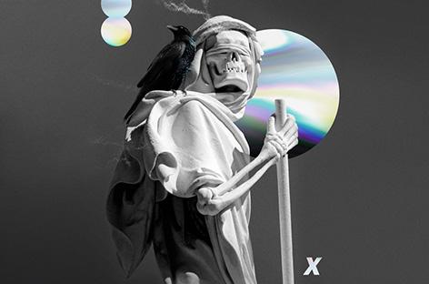 Earwiggle – Eight Wigglin' Ways to Die