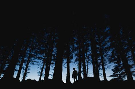 Mano Le Tough returns with new album, Trails image
