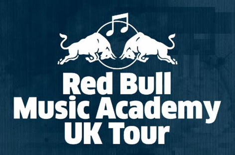 rbma heads to glasgow bristol london and manchester