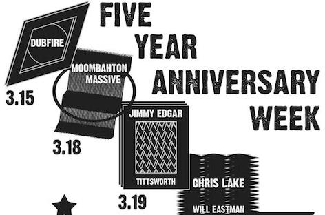 88304e7e6aa U Street Music Hall celebrates five years