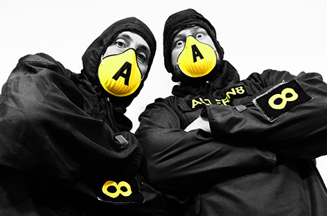 https://www.residentadvisor.net/images/news/2016/altern-8-photo-aug-16.jpg