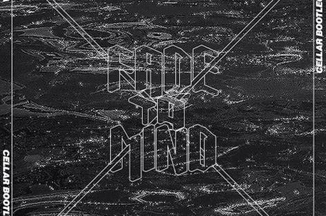 RA News: NA shares bootleg remixes of Fade To Mind EP, Cellar