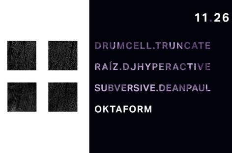 RA: Dirty Epic