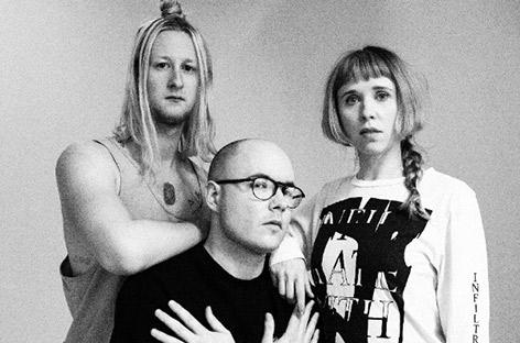 hollyherndon-opening-for-radiohead.jpg