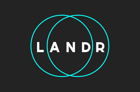 RA News: LANDR provides free mastering for all SoundCloud users