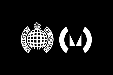 Ra News Sony Music Uk Buys Ministry Of Sound Recordings