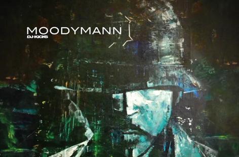 Ra News Moodymann Mixes Dj Kicks