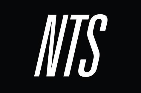 RA News: NTS Radio sets up shop in Los Angeles