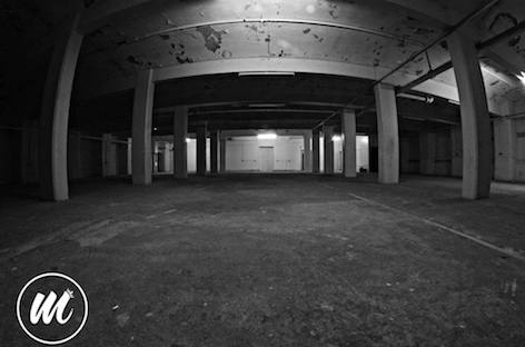 Ra news new manchester venue mantra warehouse hosts blueprint new manchester venue mantra warehouse hosts blueprint records 20th anniversary showcase malvernweather Image collections