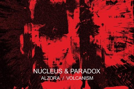 RA: Nucleus & Paradox