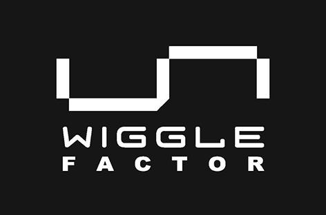 Wiggle Factor brings Drumcell, Truncate, Dave Angel to Atlanta image