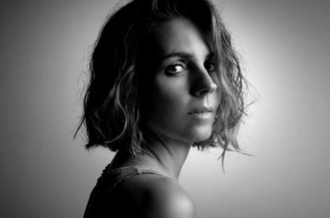 Anja Schneider naked 363