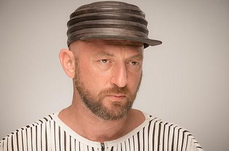RA News: Damian Lazarus' Crosstown Rebels announces new annual