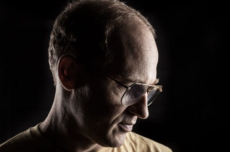 Daphni announces new album