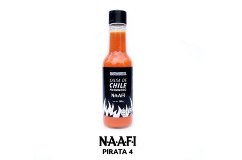 RA News: NAAFI announces new bootleg mixtape, Pirata 4
