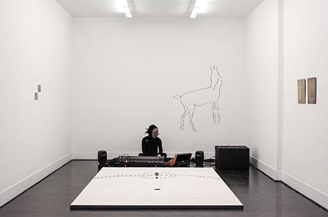 Zehnin presents Roots In Heaven album and EP image