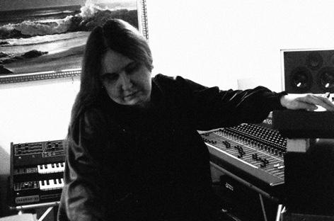 RA: Brian Eno news