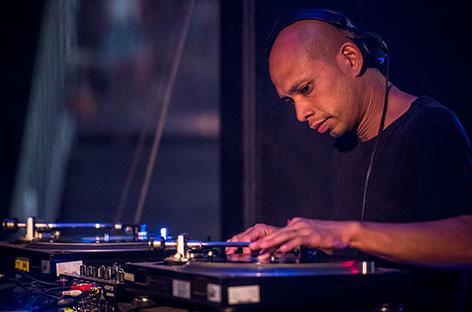 RA News: Binh collaborates with Evan Baggs, DJ Masda on new double