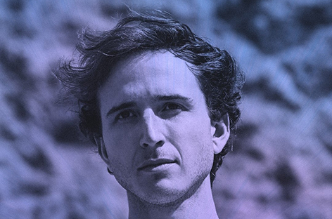 RA: RL Grime: The best of both worlds