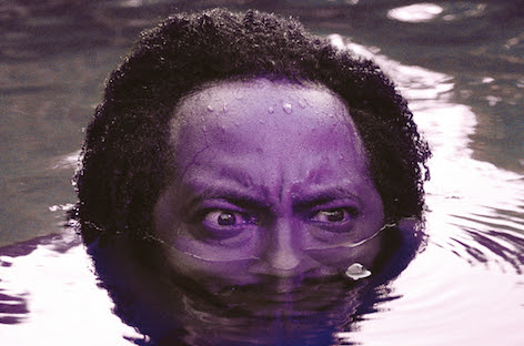 RA News: Thundercat releases chopped and screwed version of