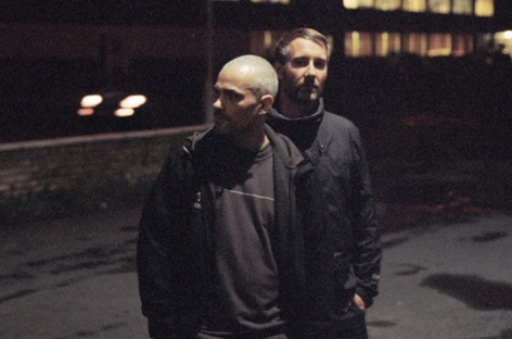 RA News: Autechre give away unreleased Warp Tapes 89-93 as