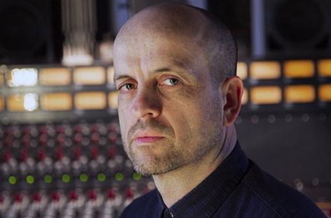 Ra Resident Advisor Electronic Music Online