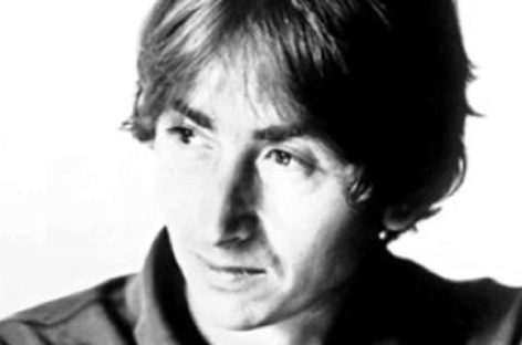 Tributes paid to Talk Talk frontman Mark Hollis