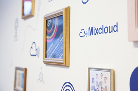 Mixcloud introduces Premium service, sets new restrictions on free users