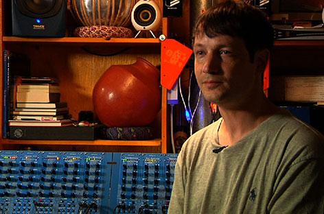 RA News: Mike McGrath, founder of vital modular synth forum