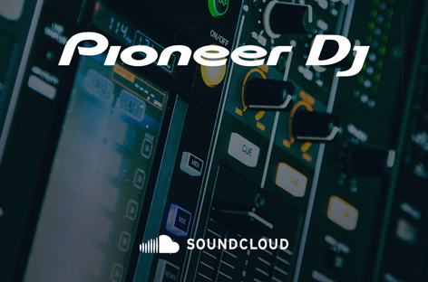 RA News: SoundCloud launches DJ software integration with