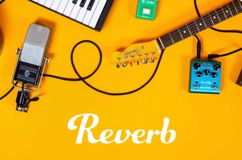 RA Reviews: MOD Devices - MOD Duo (Tech)