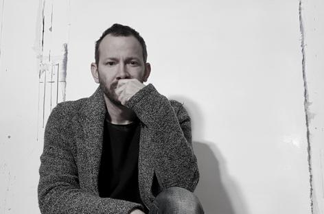 RA News: ESP Institute reveals second ambient album from