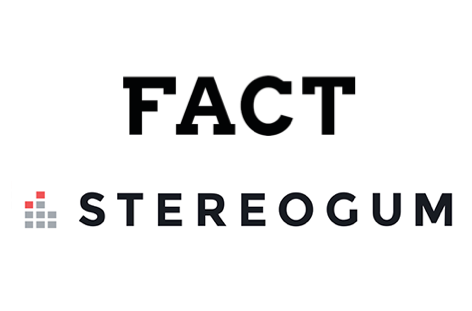 FACT pivots to video, Stereogum sold back to founder