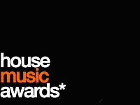 House Music Awards