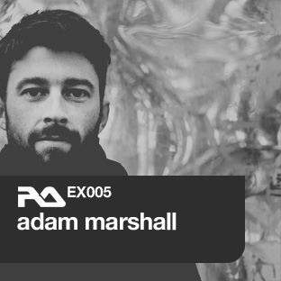 EX.005 Adam Marshall