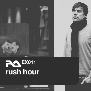EX.011 Rush Hour