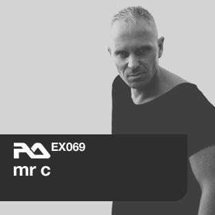 RA Mr C