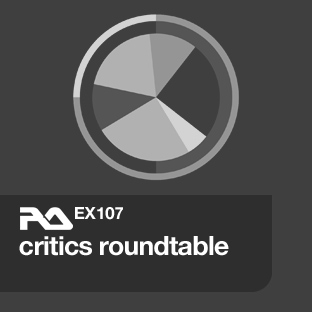 EX.107 Critics roundtable