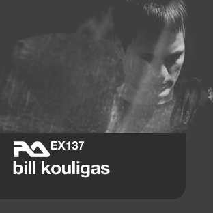 EX.137 Bill Kouligas
