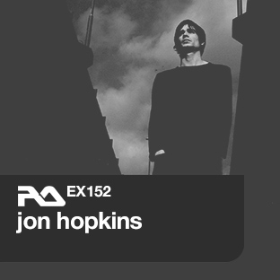 EX.152 Jon Hopkins