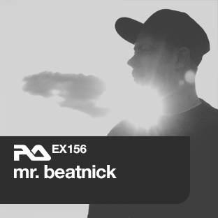EX.156 Mr. Beatnick