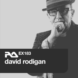 EX.183 David Rodigan