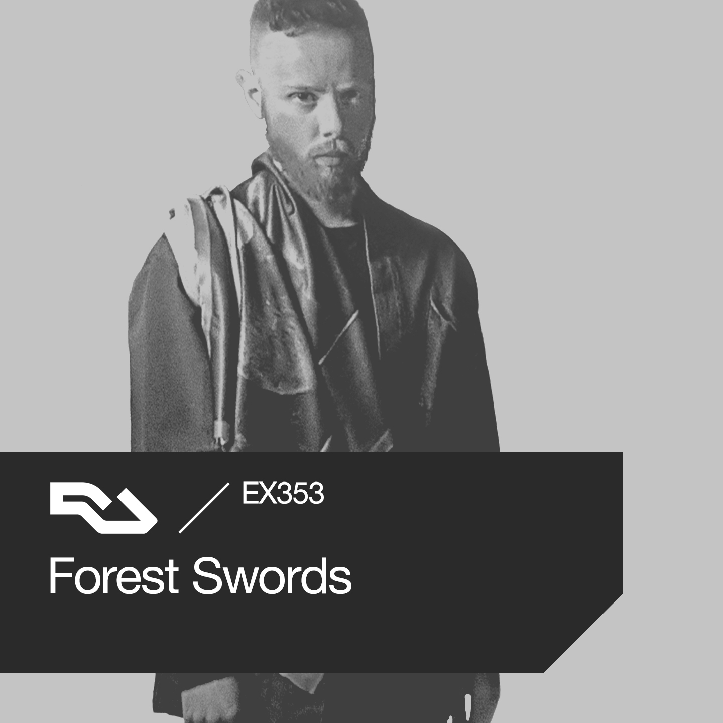 EX.353 Forest Swords