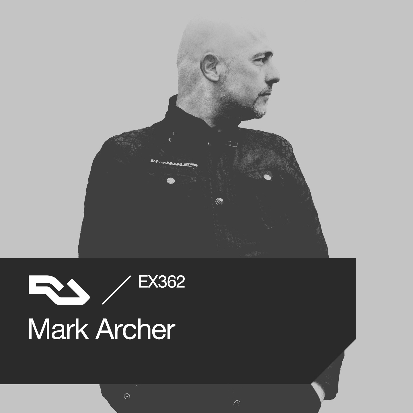 EX.362 Mark Archer