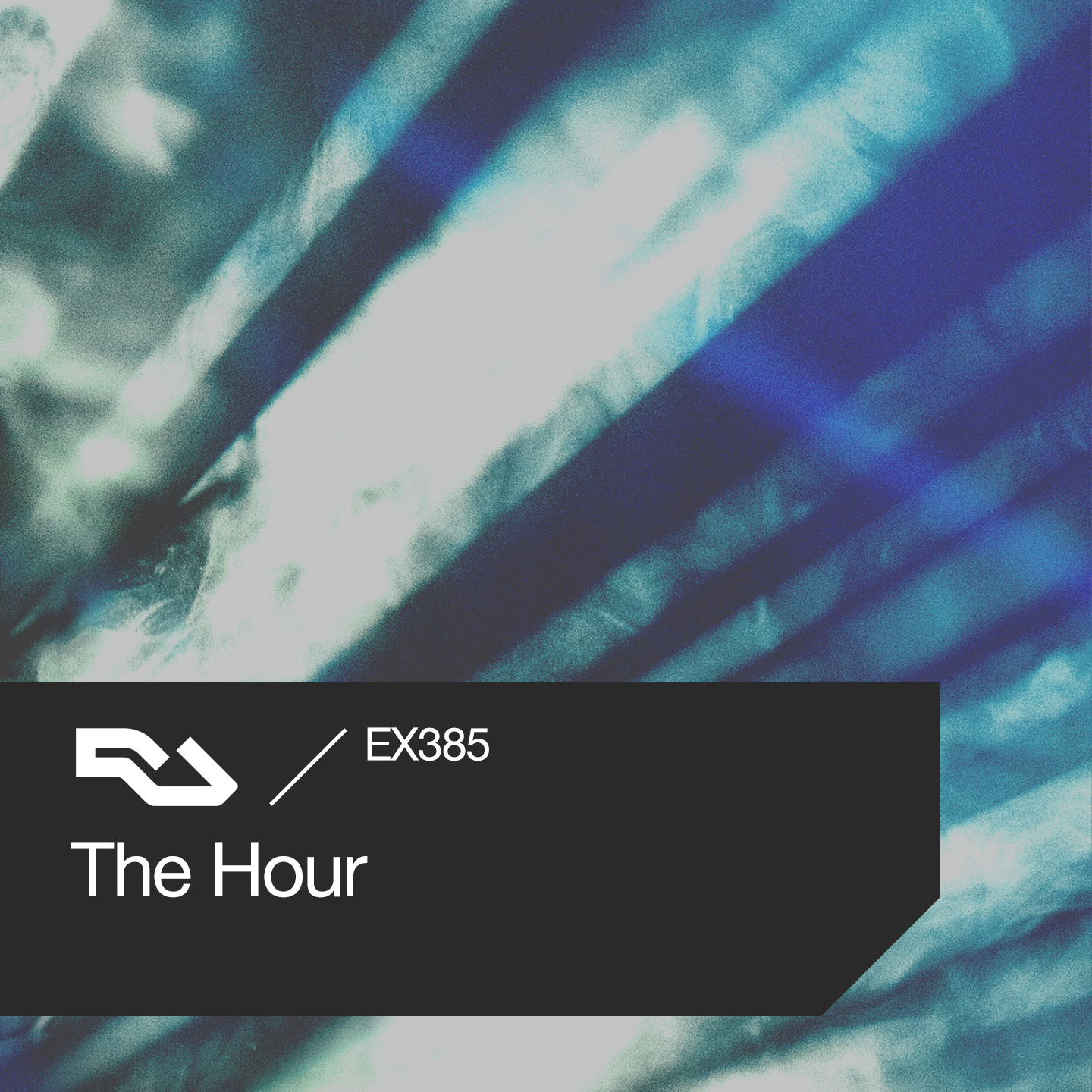 EX.385 The Hour: 2017 In Review