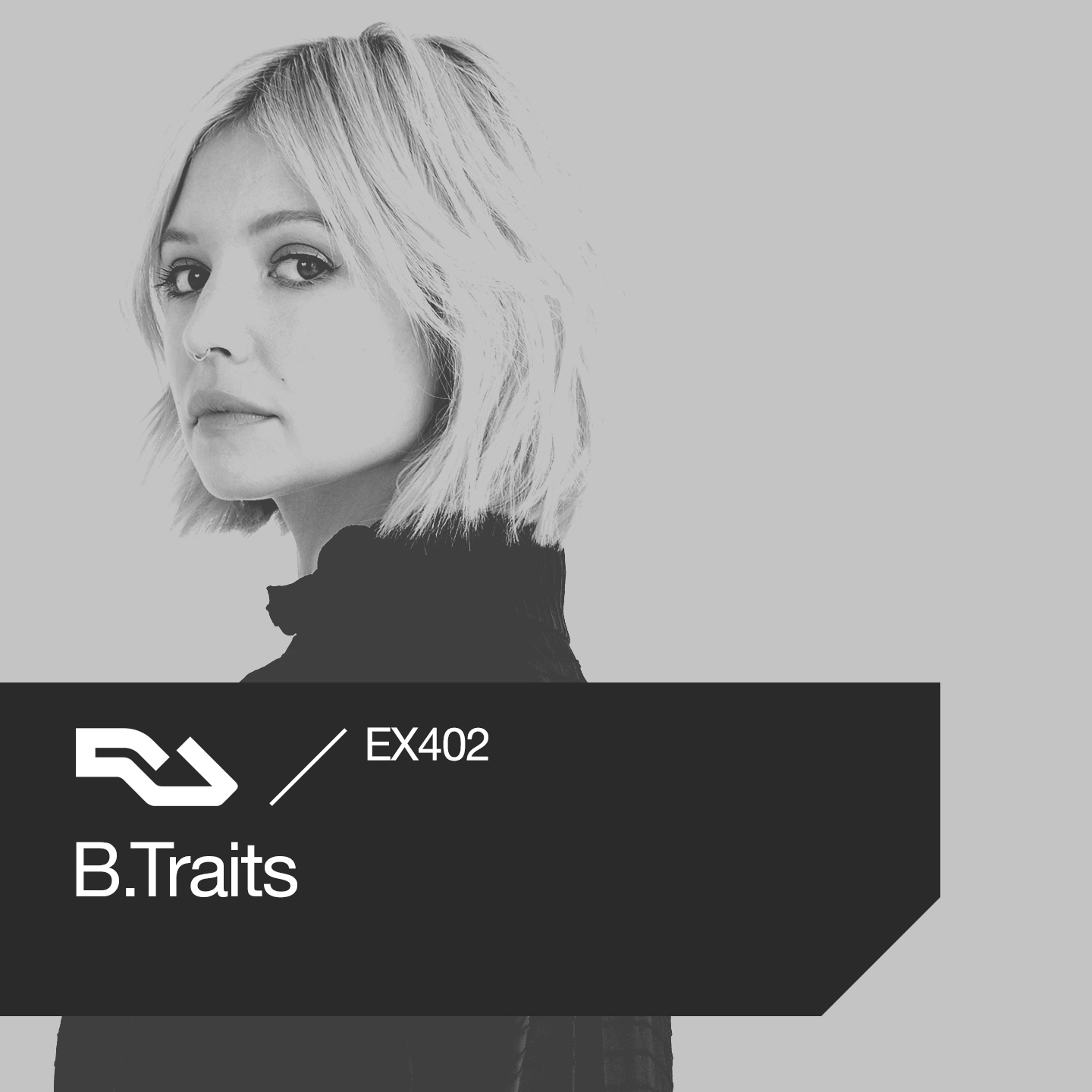 EX.402 B.Traits