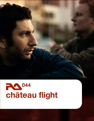 [img width=312 height=400]http://www.residentadvisor.net/images/podcast/ra044-chateauflight.jpg[/img]